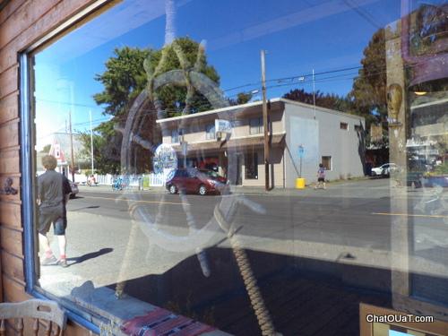 Ranna's August 2012 trip to 'Storybrooke' 52-DSC00264