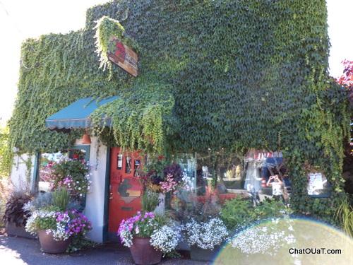 Ranna's August 2012 trip to 'Storybrooke' 57-DSC00269
