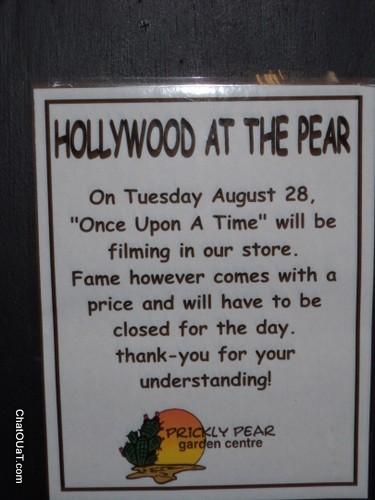 Ranna's August 2012 trip to 'Storybrooke' 98-DSC00310