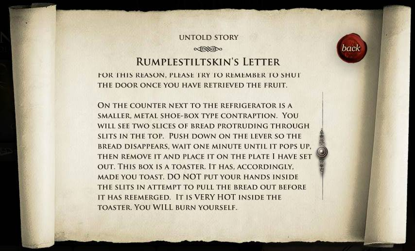 Untold Stories- A letter from Rumple to Belle Fullscreencapture992012100812PMbmp