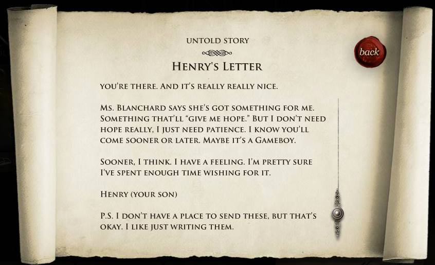 Untold Stories- A letter from Henry to Emma Fullscreencapture99201284805PMbmp