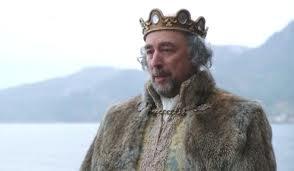 King Leopold ImagesqtbnANd9GcQu78PUg5upqIGUs6LF0kyXVM8Clvfq8k4GKBWQjyTAujq2j1XW
