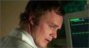 Dr. Frankenstein/Dr. Whale ImagesqtbnANd9GcRuGxPij-CGkIc1W2QNGYzgbNx7aJcGbK7QU1g6j4Y_zrQjxg5H