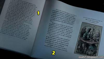 New Character in NYC - Neal Cassady - Page 3 Ouat-henrys-book-1x01-04