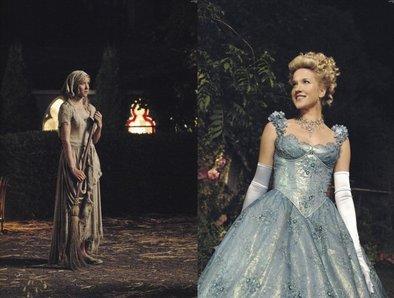 Cinderella/Ashley Boyd Rsz_1cinder
