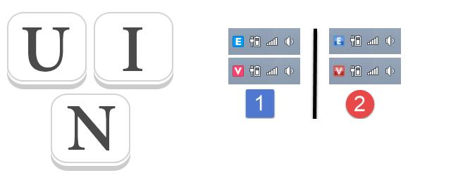Unikey 4.2 RC3 bản giao diện tuyệt đẹp cho Windows 7, 8, 8.1 Compare_zps9f88d43e