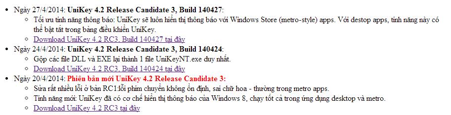 Unikey 4.2 RC3 bản giao diện tuyệt đẹp cho Windows 7, 8, 8.1 ThongBao42RC3_zps94d97c80