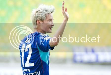 "FANCAMS ""FC Men"" - Junsu (27/06/2012) Jsfc0627231"