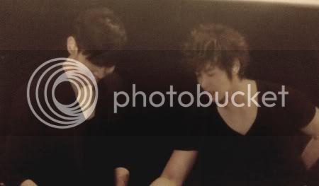 """FANCAMS Fanmeeting Bigeast """"The Mission"""" - TVXQ (30/06/2012) Jujuju"""