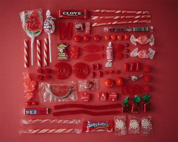 [Giới thiệu] Chảy nước miếng với bộ ảnh màu sắc thể hiện qua kẹo ngọt Chay-nuoc-mieng-voi-bo-anh-mau-sac-the-hien-qua-keo-_005_zps6dcb82aa