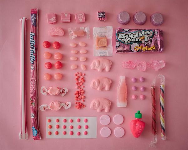 [Giới thiệu] Chảy nước miếng với bộ ảnh màu sắc thể hiện qua kẹo ngọt Chay-nuoc-mieng-voi-bo-anh-mau-sac-the-hien-qua-keo-_007_zpsd290c15b