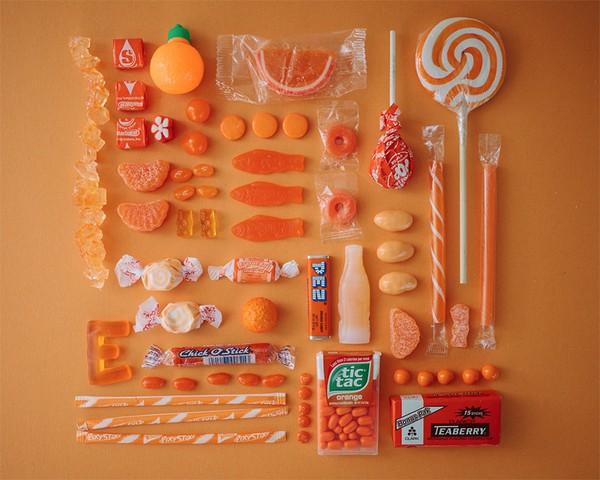 [Giới thiệu] Chảy nước miếng với bộ ảnh màu sắc thể hiện qua kẹo ngọt Chay-nuoc-mieng-voi-bo-anh-mau-sac-the-hien-qua-keo-_008_zpsb41b1af3