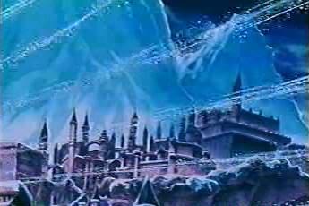 Aventura 2: A ambição de Alberich. Neve vermelha. - Página 5 Palazzo_asgard8