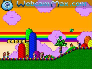 Rainbow Rush 120326-214053