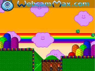 Rainbow Rush 120326-214100