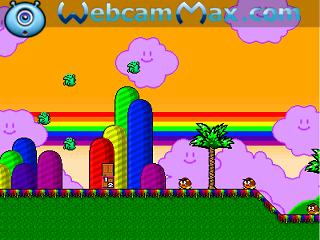 Rainbow Rush 120326-214104