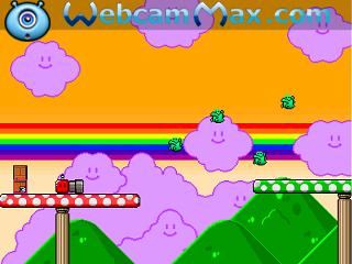 Rainbow Rush 120326-214108