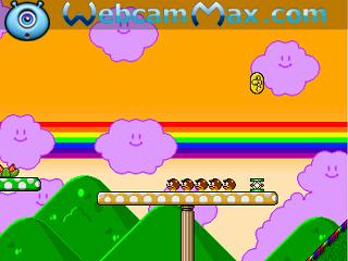 Rainbow Rush 120326-214122