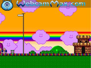 Rainbow Rush 120326-214216