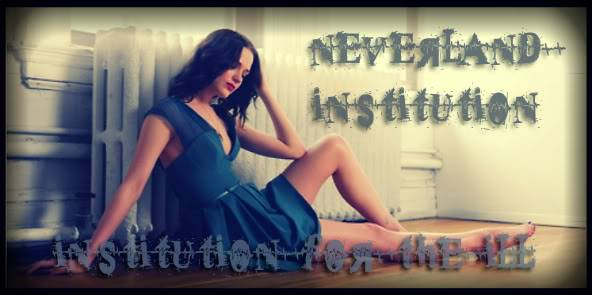 Neverland Institution Evan-6-1-1-2