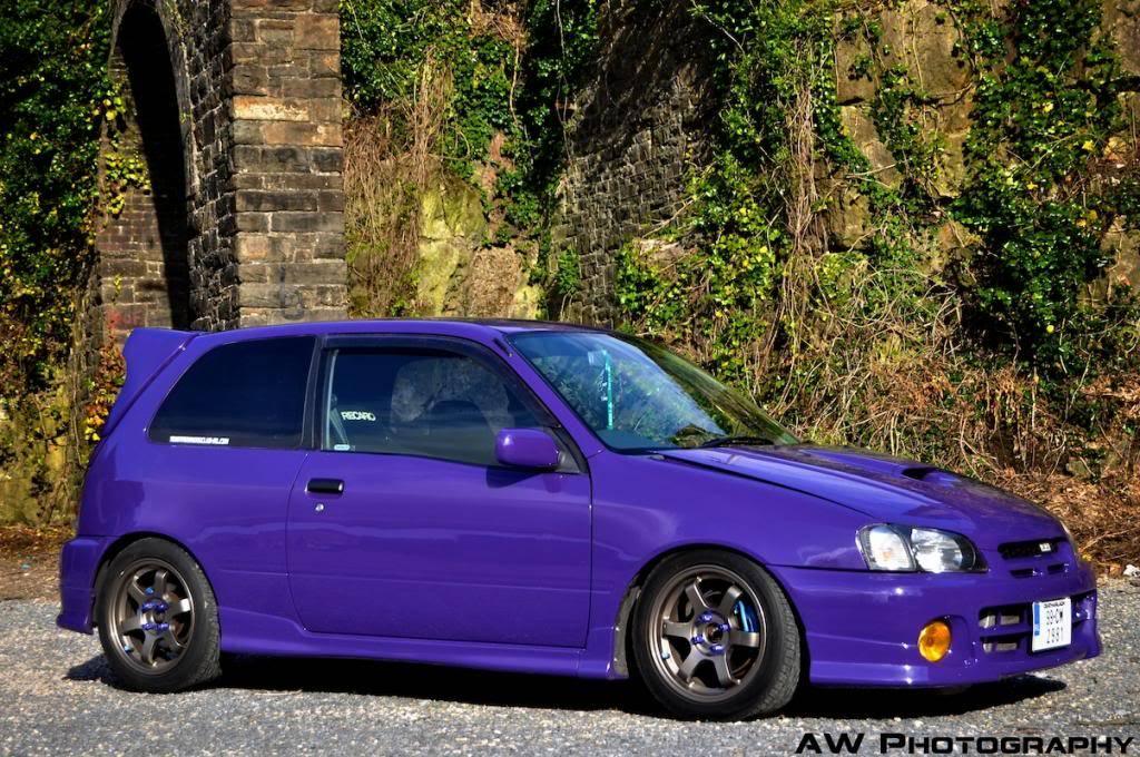 Chris Walsh's 1999 Glanza V Turbo DSC_0018_zps113e332a
