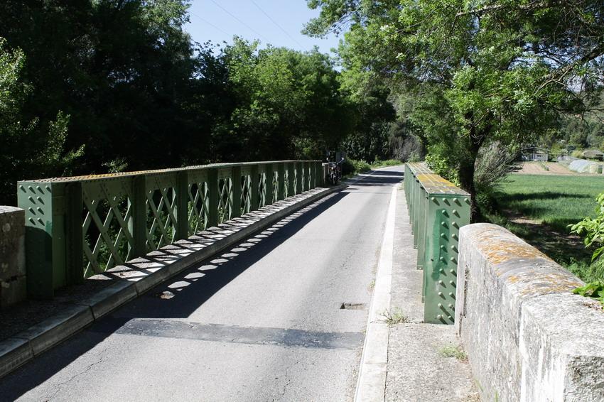 Images de vos vieux Flats et vieux ponts... - Page 4 Pont-rousset_01_zps30bde9a7