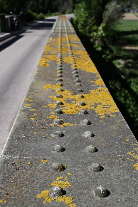 Images de vos vieux Flats et vieux ponts... - Page 4 Pont-rousset_02_zpse5693343