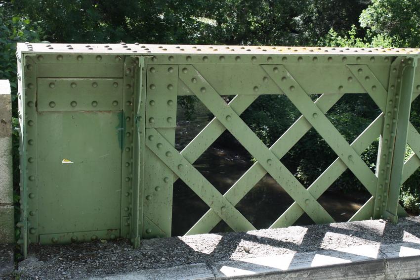 Images de vos vieux Flats et vieux ponts... - Page 4 Pont-rousset_03_zps64f2a1f7