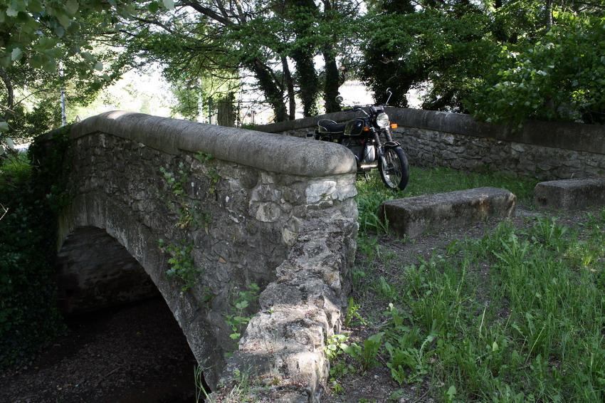 Images de vos vieux Flats et vieux ponts... - Page 4 Pont-rousset_05_zps1084949c