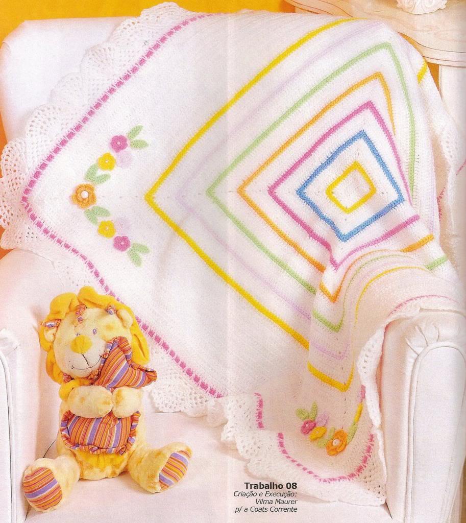 Necesito vuestra ayuda con estas mantas de bebe. Mantabebito_zps36c3a659