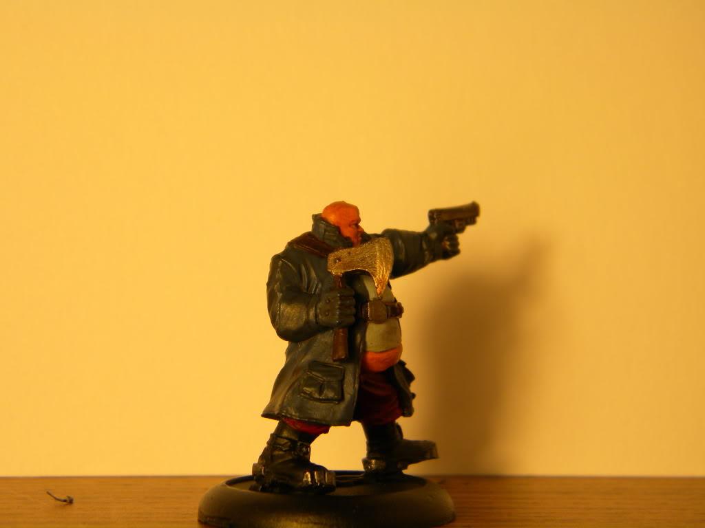 Malifaux armies.... DSCN3417