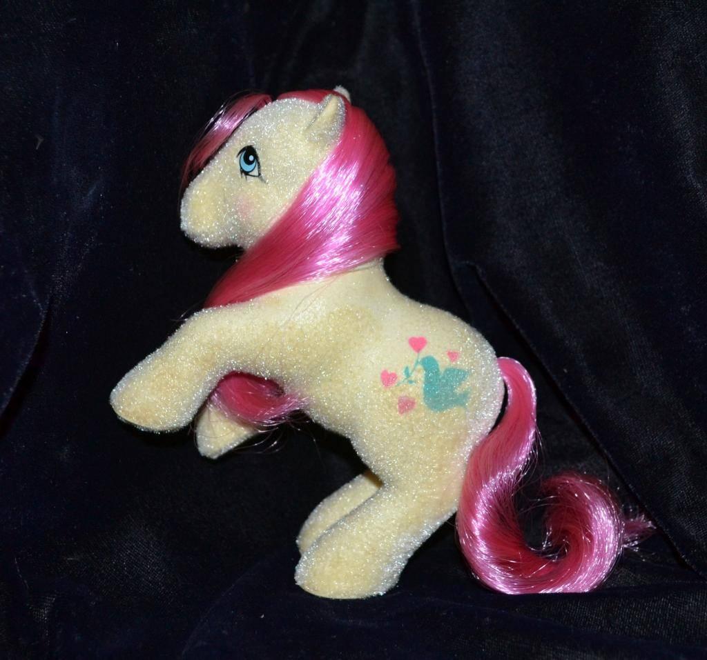 So soft ponies DSC_0050_zpsede3500a