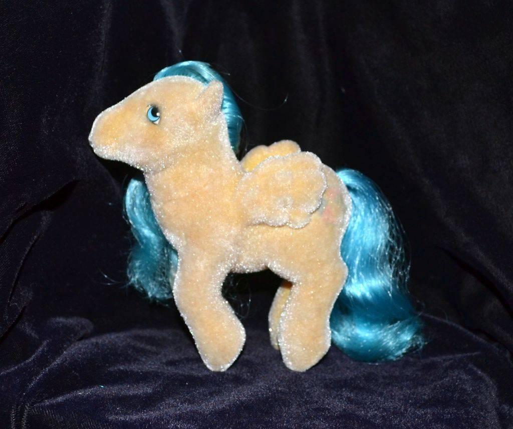 So soft ponies DSC_0324_zpsoe6bkdjn