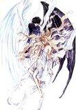 [X/1999] Monou Kotori Th_11-5