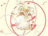 [X/1999] Monou Kotori Th_16-5