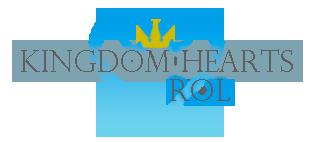 Kingdom Hearts Rol 000000000000000000000000-2