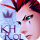 Kingdon Hearts Rol [elite] 40x402