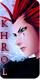 Kingdon Hearts Rol [elite] 40x80