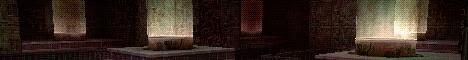 Dissidia Rol 8-3_zps6ef976f3