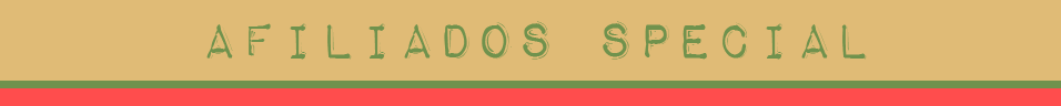 Bishoujo | Foro para chicas - Portal Asd-6_zps3e2ff597