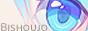 Bishoujo | Foro para chicas [Normal] Bann7