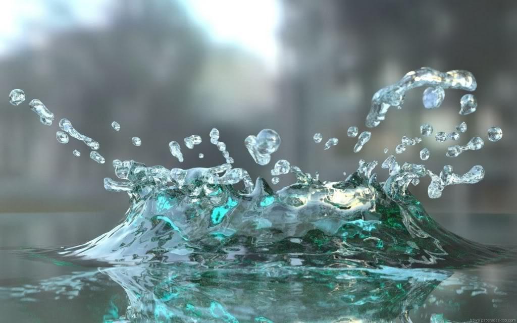 Water Drops HD Desktop Wallpapers WaterDropWallpaper7_zpscc107406