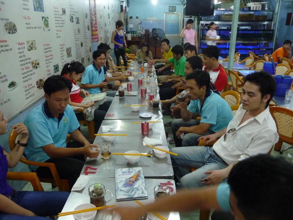 BÌNH LUẬN 12/05/12 LXFC - HAINAM FC: TRẬN CẦU ĐẸP CỦA NHỮNG NGƯỜI LONG XUYÊN P1170568