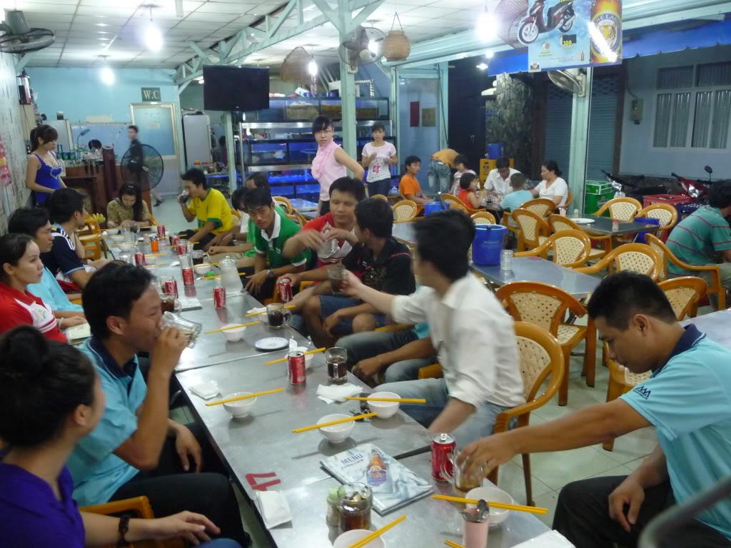 BÌNH LUẬN 12/05/12 LXFC - HAINAM FC: TRẬN CẦU ĐẸP CỦA NHỮNG NGƯỜI LONG XUYÊN P1170570