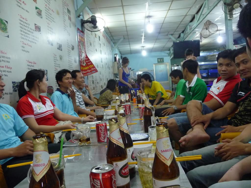 BÌNH LUẬN 12/05/12 LXFC - HAINAM FC: TRẬN CẦU ĐẸP CỦA NHỮNG NGƯỜI LONG XUYÊN P1170576