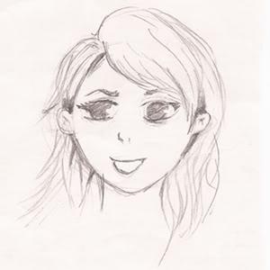 Un par de Dibujos Joven