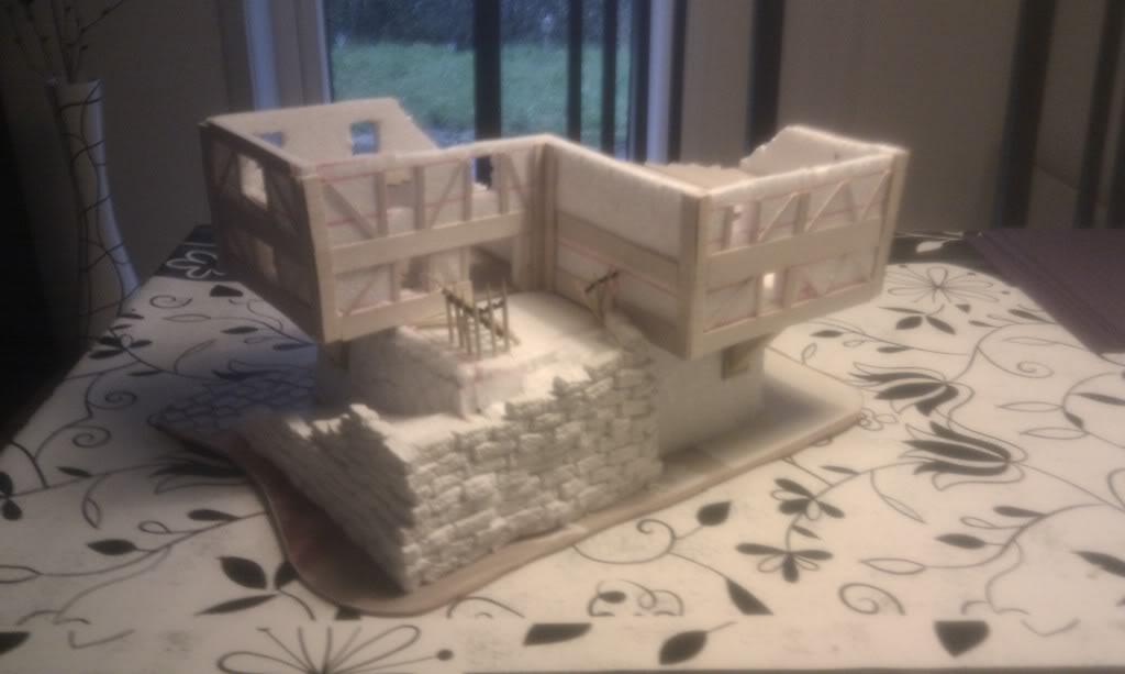 My take on several mordheim buildings  IMAG0240