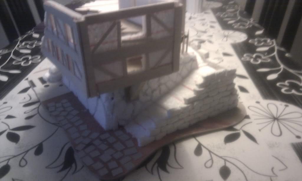 My take on several mordheim buildings  IMAG0243