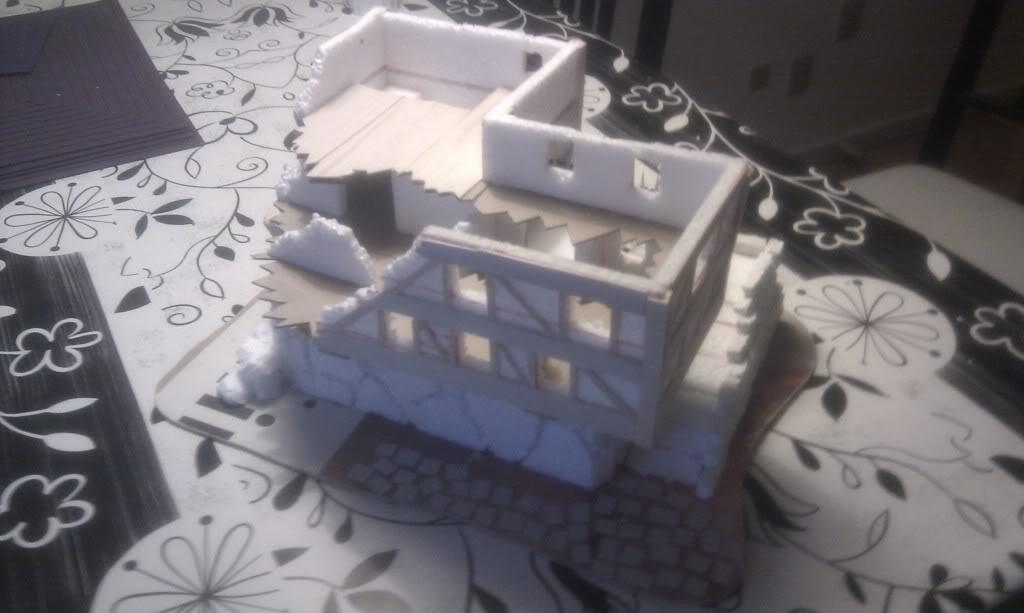My take on several mordheim buildings  IMAG0244