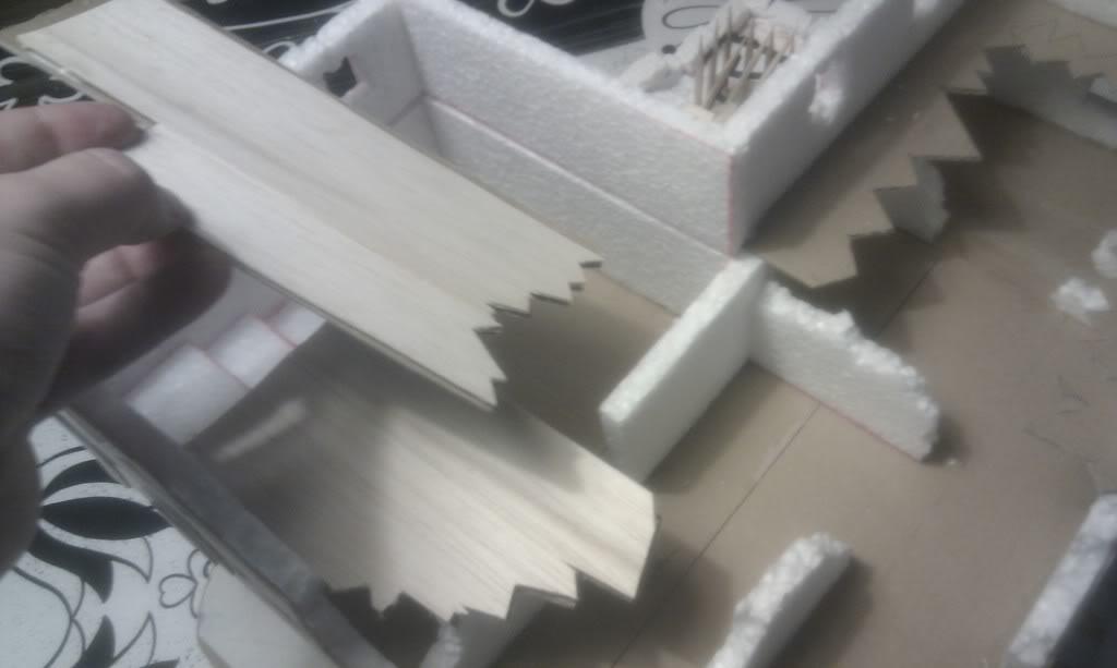 My take on several mordheim buildings  IMAG0246